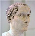 henrylesliegrahamlong's avatar