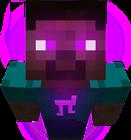 somarani's avatar
