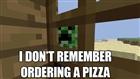 Pizza_Man64's avatar