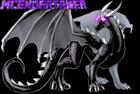 MCEnderTaker's avatar