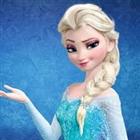 kfrancia's avatar
