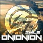 OniOniOn's avatar