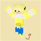 SpitfireGaming_IL's avatar