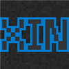 XinwxHleak's avatar