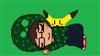 killdog13's avatar