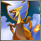 KaBling's avatar