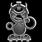 JMC17's avatar