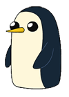 fleashosio's avatar