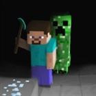 Dante_Inferno's avatar