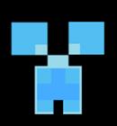 Bazaloy's avatar