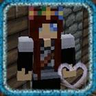 xJuniperx's avatar