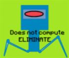 bb6422's avatar
