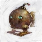 Zimboey's avatar