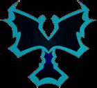 iMineInMinecraft's avatar