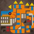 bakagain's avatar