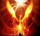 firekicker8's avatar