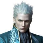 seph86's avatar