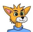 _Bender_'s avatar