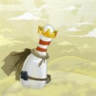 LostKingpin's avatar