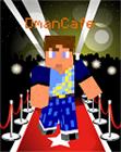 Dmancafe's avatar