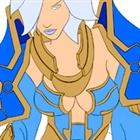 Atraira's avatar