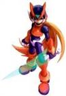 catdemon777's avatar