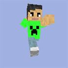 JKurtz87's avatar