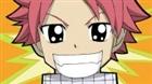 grimmjaw_831's avatar