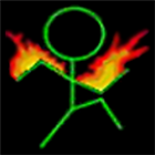antisocialian's avatar