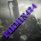 Pikmin424's avatar