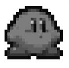 shadowkirby75's avatar