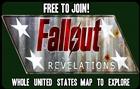 FalloutRevelations's avatar