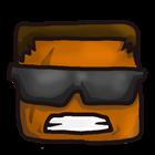 Aubinator's avatar