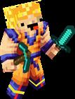 djwt921's avatar