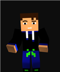 DiamondPickaxeGaming's avatar