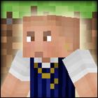 DudePleaseJustNo's avatar