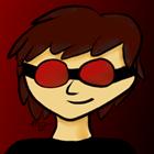 Bloody_Peanuts's avatar