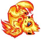 Arouka's avatar