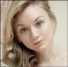 HidanDash's avatar