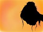 MigleKitty's avatar