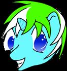 JeremyTorquoize's avatar