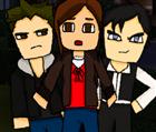 VampireFalls's avatar