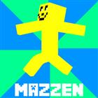 mistamazzen1's avatar