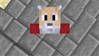 Foaminater's avatar