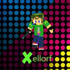 Xellorf's avatar