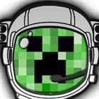 MasterMinecraftMan's avatar