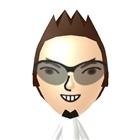 clonex10100's avatar