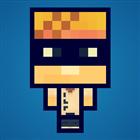 KsaGriefer's avatar