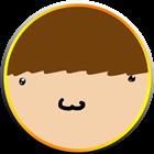 keevokid's avatar