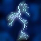 Lightning31's avatar